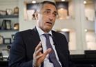 محافظ البنك المركزي: 50% زيادة في تحويلات المصريين هذا العام