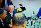 رئيس المخابرات المصرية لحكومة فلسطين: استفيدوا من الرئيس السيسي لإرساء السلام