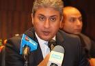مصر تستضيف الاجتماع السنوي لمنظمة الـ99 لقائدات الطائرات