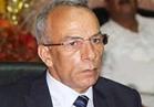 إطلاق أسماء الشهداء على عدد من المنشآت الحكومية بشمال سيناء