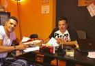 محمد نور يتعاقد على بطولة «ابتسم أنت في مصر»