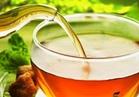 الشاي الأحمر يساعد على فقدان الوزن كنظيره الأخضر