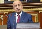 إسماعيل يبحث عددا من الملفات الخدمية والسياسية والأمنية في اجتماع الحكومة
