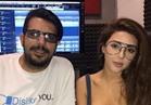 ميريام فارس تستعد لطرح ألبومها الجديد |صور