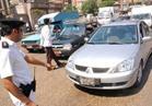 11 سيارة معفاة من الضرائب تعرف عليها..