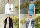 """بالصور..أزياء غاية الشياكة في مجموعة """"شانيل"""" 2018"""
