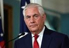 وزير الخارجية الأمريكي: لن أستقيل..وملتزم بالعمل مع «ترامب»