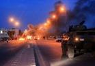 عاجل| الأمن ينجح في تفجير عبوة ناسفة زرعها إرهابيون في طريق القوات بالعريش