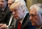 ترامب: أتشرف بالعمل مع «تيلرسون» .. وشائعات خلافاتنا «مفبركة»