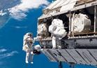 ناسا تنظم عمليات سير فضائي لصيانة المحطة الفضائية الدولية
