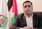 حماس: ندعم حكومة الوفاق.. وسنشارك في مفاوضات القاهرة الثلاثاء المقبل