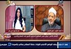 شيخ الأزهر: جيش مصر الحارس الأمين في السلم والحرب |فيديو