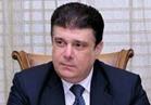 رئيس الهيئة الوطنية للإعلام يهنئ الرئيس السيسي بذكرى حرب أكتوبر