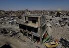 وزيرة الإسكان العراقية تدعو الشركات المصرية للمشاركة في إعادة إعمار بغداد