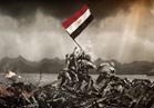 مصريون لـ«متحدث الجيش الإسرائيلي»: «المصالحة الفلسطينية» النصر الثاني لمصر