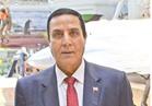 اللواء محمد الشهاوي: عقلية الجندي المصري ظهرت في حرب أكتوبر