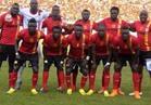 تعرف على موعد مباراة أوغندا وغانا بتوقيت القاهرة