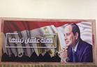 «عشان تبنيها» تتصدر «تويتر» بـ60 ألف تغريدة