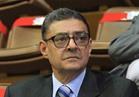 رسميًا.. اﻷهلي يفتح باب الترشح للانتخابات الثلاثاء