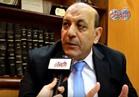 """فيديو.. تعرف على تشكيل منتخب """"مصر"""" لمواجهة الكونغو"""