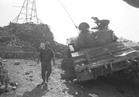 معركة رأس العش.. حطمت كبرياء وغرور العدو الإسرائيلي