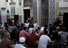 أوقاف المنيا تحقق في واقعة إلغاء خطبه الجمعة في إحدى القرى