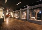 متحف السادات بمكتبة الإسكندرية شاهدا على نضال زعيم