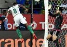 هدية مالي إلى المغرب في تصفيات كأس العالم