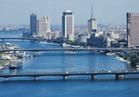 الأرصاد : طقس الغد مائل للحرارة والعظمى بالقاهرة 33 درجة