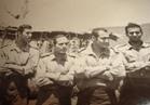 """اللواء سمير عزيز يتحدث عن دور القوات الجوية فى """" حرب اكتوبر """""""