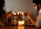 مطعم بنيويورك يمنع حمل هواتف المحمول أثناء الطعام
