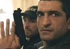 """عمرو واكد يدعم السياحة بفيلم """"مصري روسي"""""""