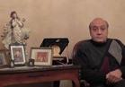 اللواء سمير عزيز: مبارك قام بدور عظيم ولكنه ليس صاحب أول ضربة جوية