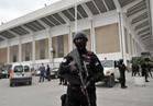 تونس: القبض على تكفيريين بتهمة الانتماء لتنظيم إرهابي