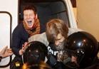 الشرطة الروسية تعتقل محتجين من المعارضة في سان بطرسبرج