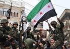 قائد في الجيش السوري الحر: لا يوجد دعم جوي روسي لنا بأدلب
