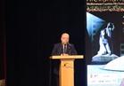 صور.. النمنم يفتتح مهرجان الإسكندرية السينمائي بحضور نجوم الفن