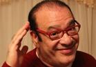 صلاح عبد الله: اللي ملوش في الكرة هيشجع علشان مصر