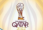 استراليا وانجلترا مرشحتان لتنظيم المونديال بدلا من قطر
