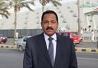 تعرف على خطة «الداخلية» لتأمين مباراة مصر والكونغو وطرق الوصول لبرج العرب  فيديو