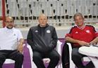 وزير الرياضة: وصلنا إلى المحطة الأخيرة لتحقيق حلم المصريين