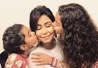 بالفيديو| هل عادت شيرين عبد الوهاب لطليقها