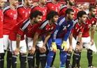 فيديو| مرور الجيزة: استعدادات خاصة لتأمين احتفالات المصريين عقب المباراة