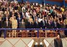 جامعة الزقازيق تحتفل بانتصارات 6 أكتوبر