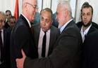 فتح وحماس تجتمعان في القاهرة غداً لإتمام المصالحة