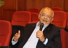 ماجد المشاوى : أن شاء الله المنتخب هيفوز ونشوف الفرحة في كل مكان في مصر