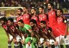 البرازيل و الأرجنتين وفرنسا يطلبون اللعب مع مصر