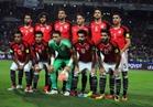 """""""شوقي"""" يهنئ منتخب مصر بعد تأهله لكأس العالم 2018"""