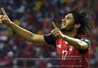 «آرسنال الانجليزي»: مبروك لمصر التأهل لمونديال روسيا 2018