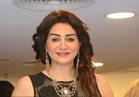 بالفيديو.. تعرف على رسالة الفنانة وفاء عامر للمنتخب المصري